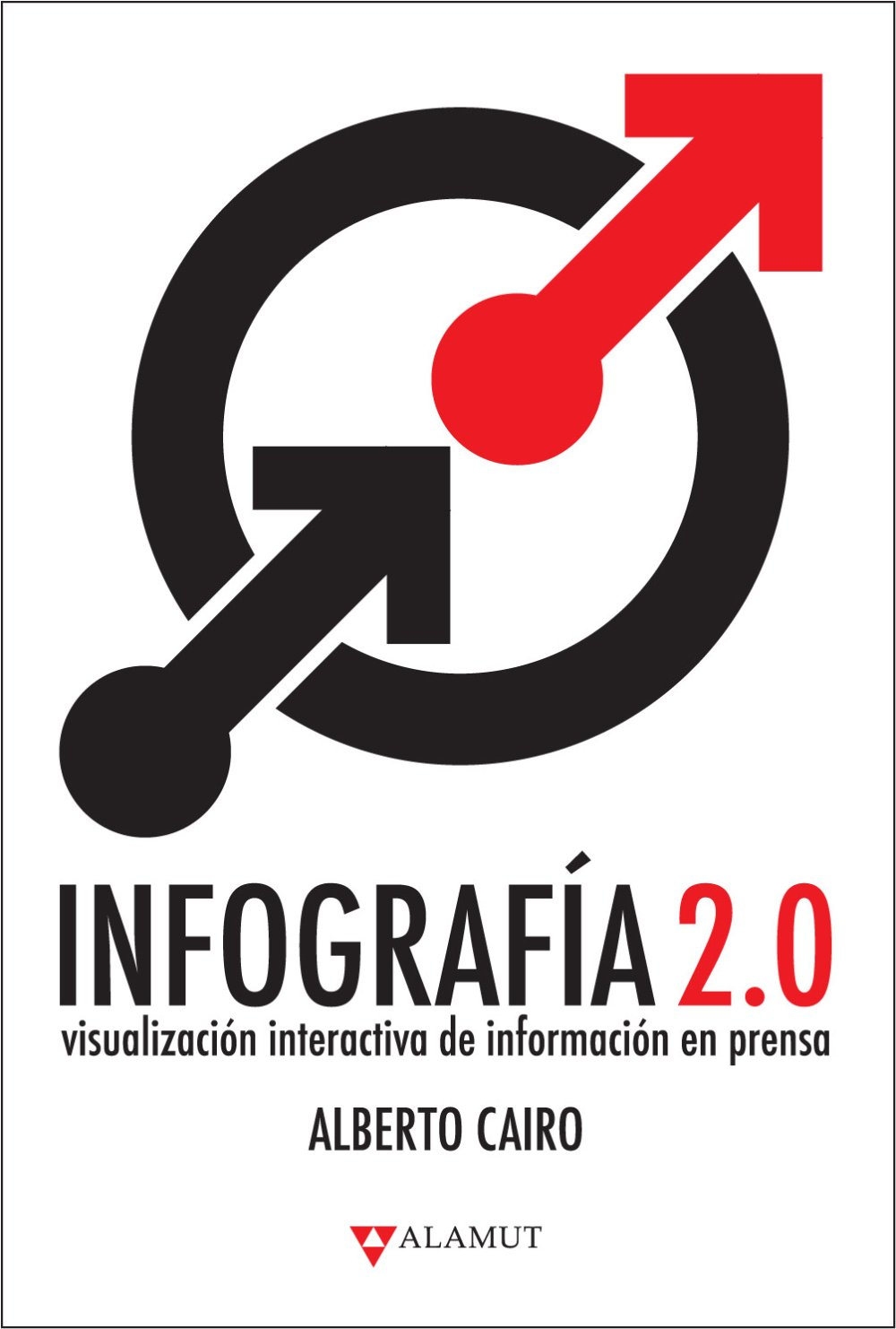Infografía 2.0: visualización interactiva de información en prensa